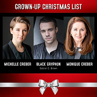 Grown-Up Christmas List Cover 2020.jpg