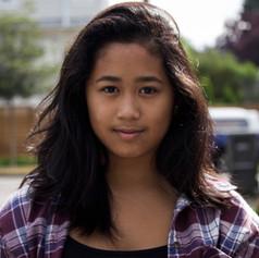 Jessica Agregado