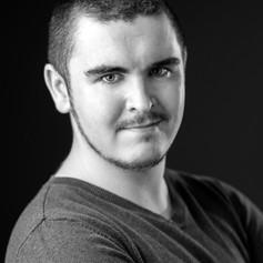 Ryan Nuñez