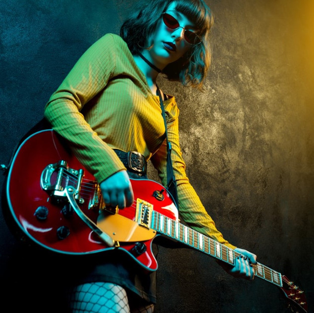 ROCK GIRL.jpg