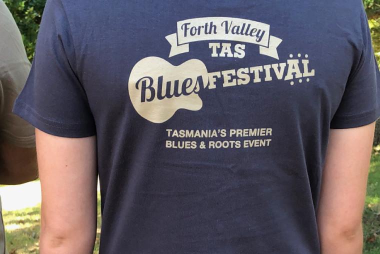 Forth-Blues-Tshirts.jpg