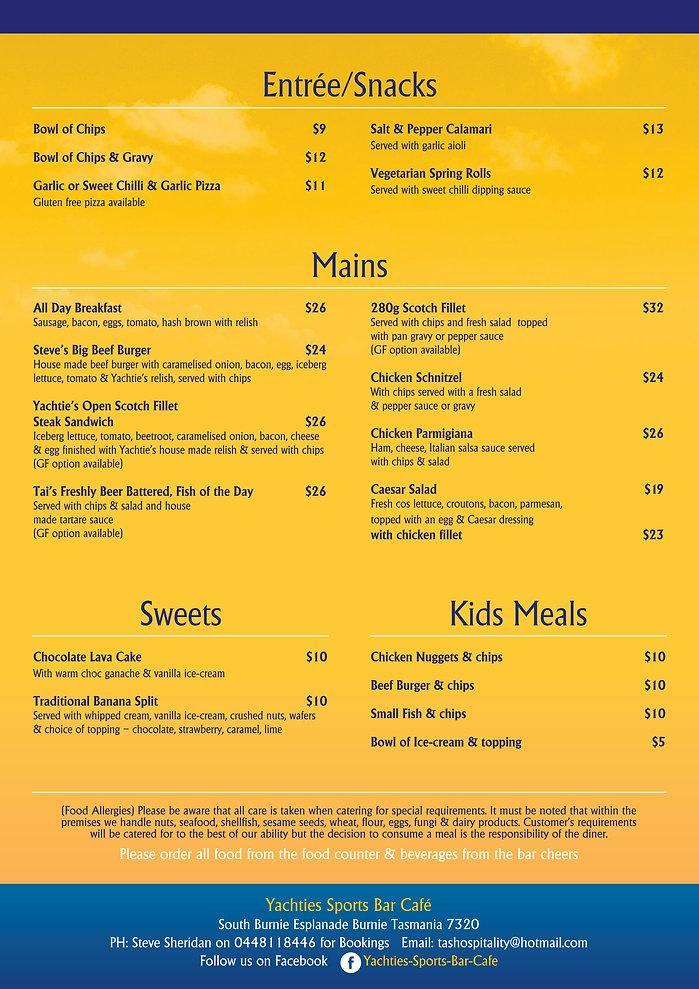 59100-menu-A42.jpg