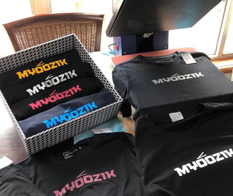 Myoozik-Tshirts.jpg