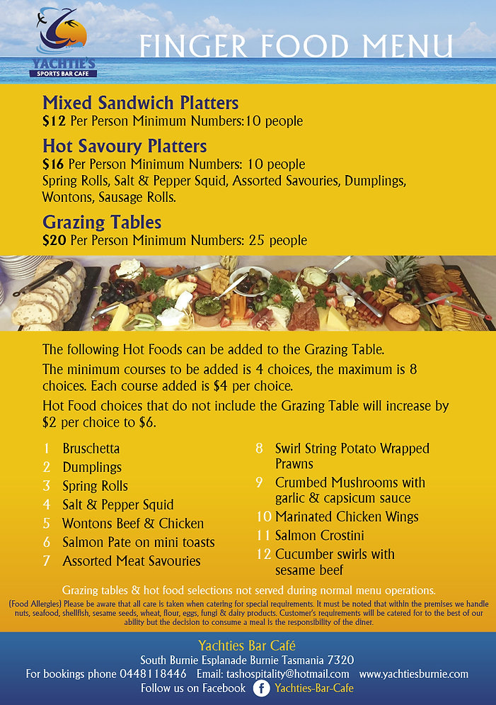 62046 Finger Foods menu.jpg