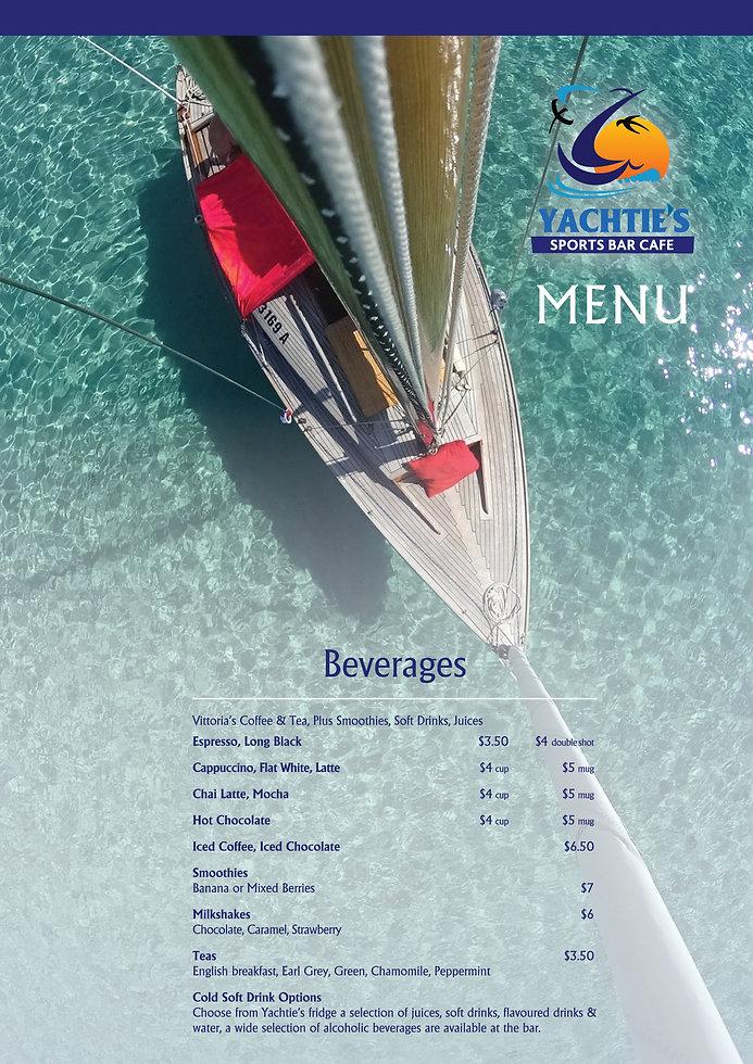 59100-menu-A41.jpg