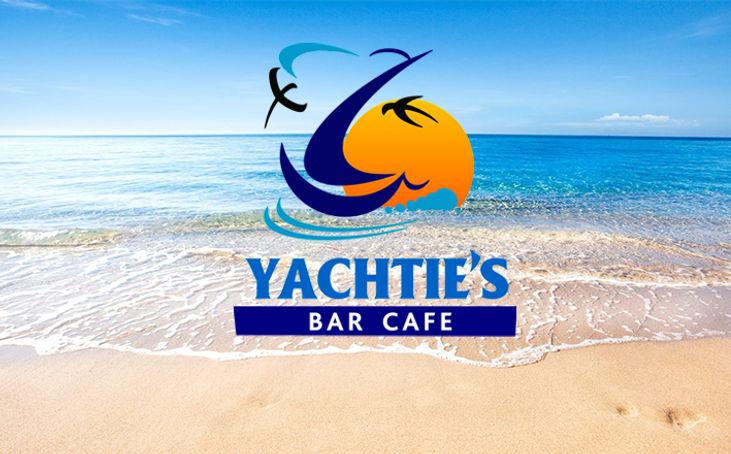 Logo_Beach_new.jpg