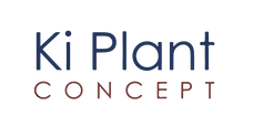 KiPlant-Logo.png