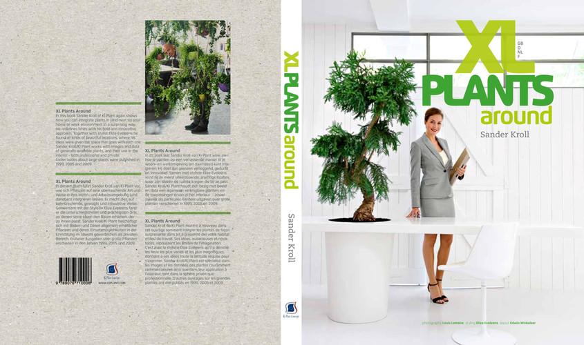 PXL 4 nr 011-page-001.jpg