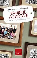 Famiglie-allargate.jpg