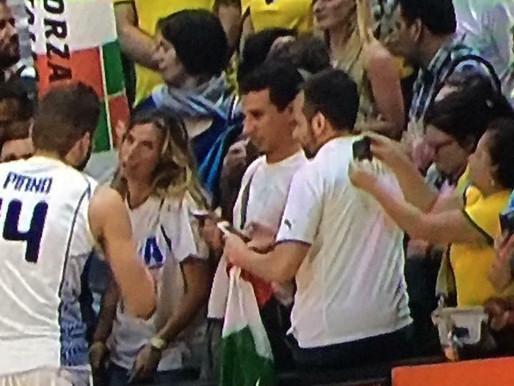 Rio2016 - news #1