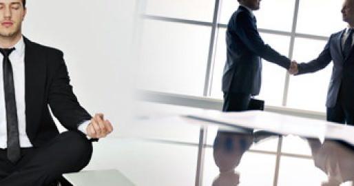 Strumenti e metodi per un negoziato efficace