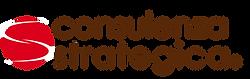 marchio-logo-ConsulenzaStrategica-Mariot