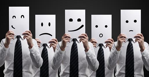 Clienti sopraffatti delle emozioni: come connetterci