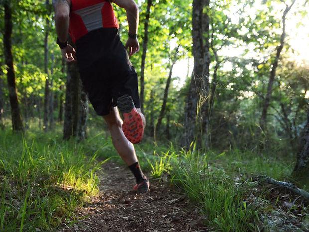 runner 3.jpg