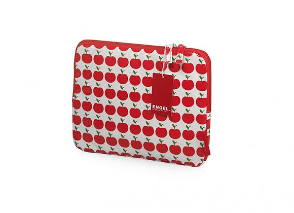 ♡ Tablet Hülle Apfel von ENGEL