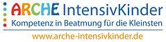 Logo_neuer_Titel_g_web.jpg