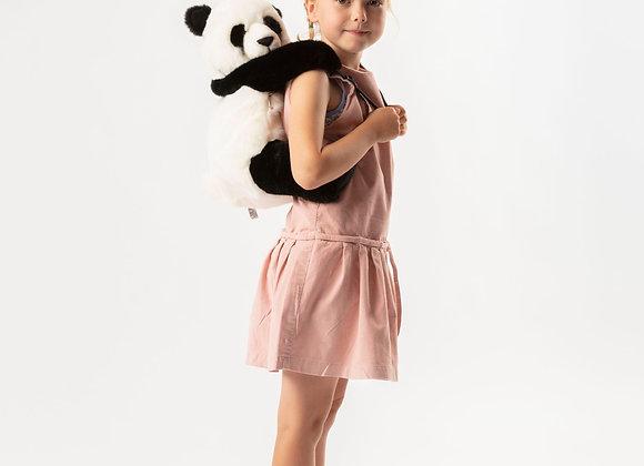 ♡ Rucksack Panda von Wild&Soft