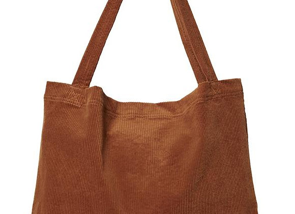 ♡ Brown bag rib von Studio Noos