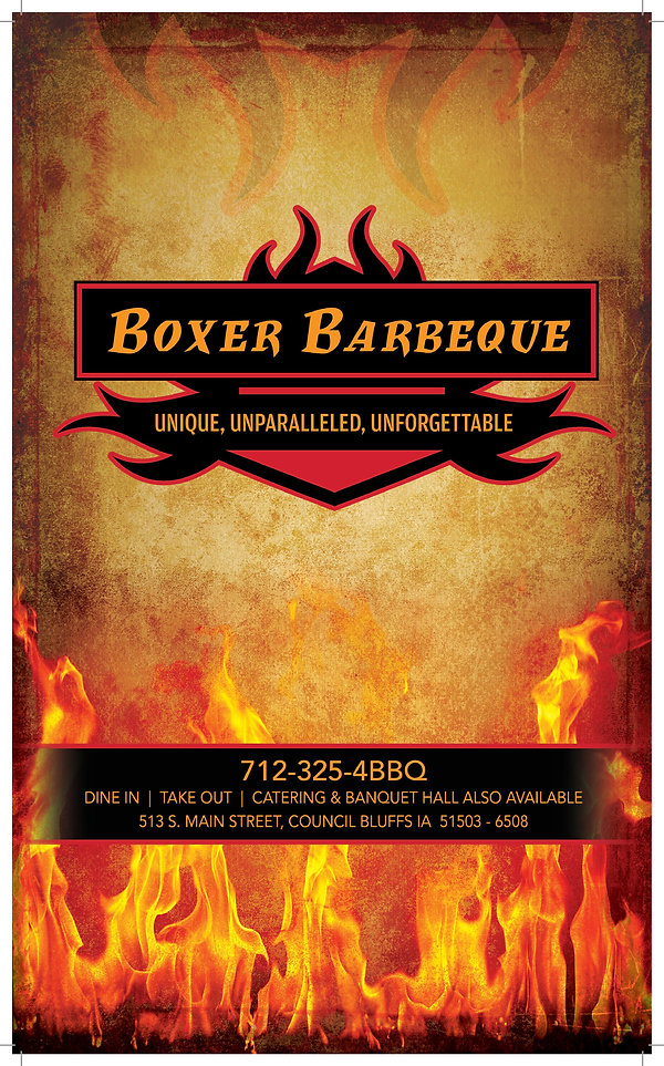 Boxer BBQ Menu - August 2020_with_cover-