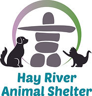 HR-Animal-Shelter-Logo[1].jpg