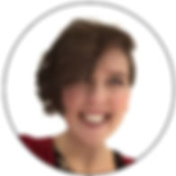Marie Face4.jpg