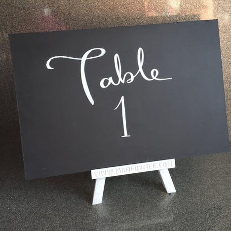 table1.jpeg