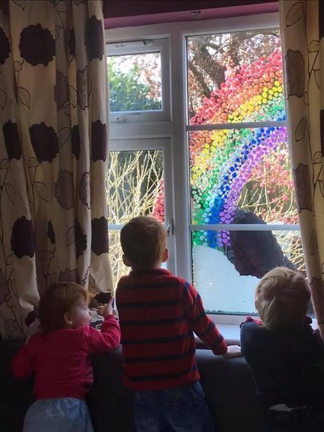 Kids Rainbow Inside.jpg