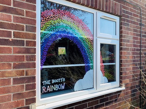 Kids Rainbow Outside.jpg