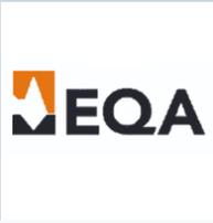 EQA.png
