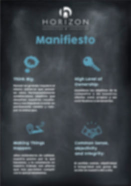 Manifiesto Horizon.jpg