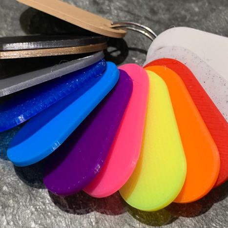 3D colours.jpeg
