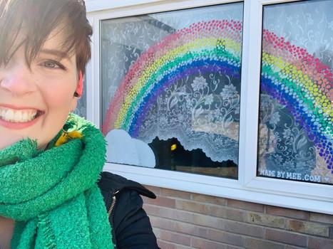 Marie Rainbow.jpg
