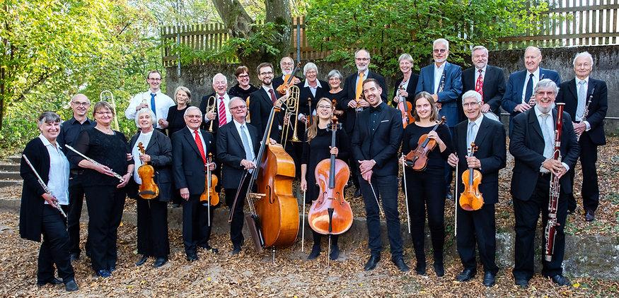 Orchester_Sonnenberg Sinfonietta.jpg