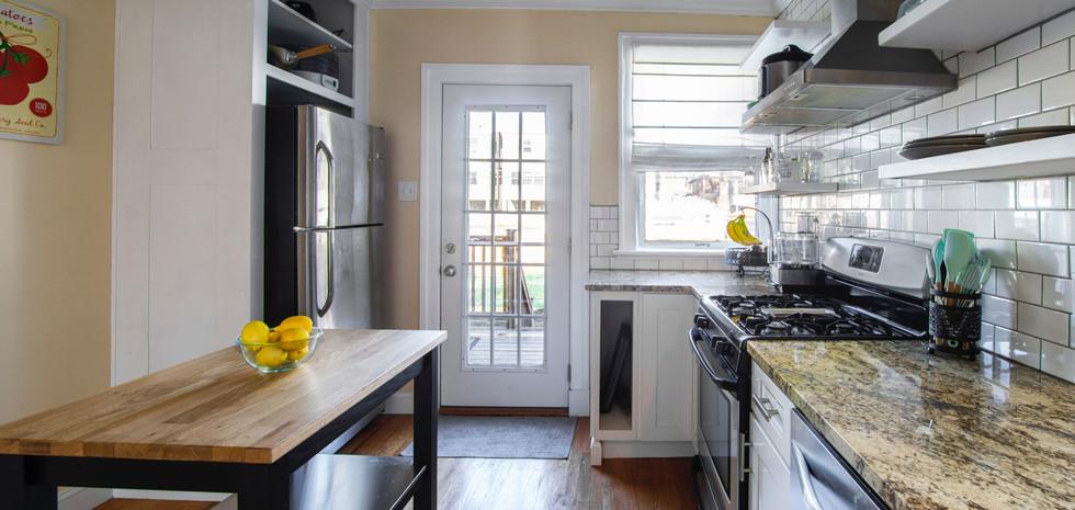apartment-appliances-architecture-175731