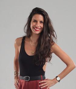 Lia Montaigne
