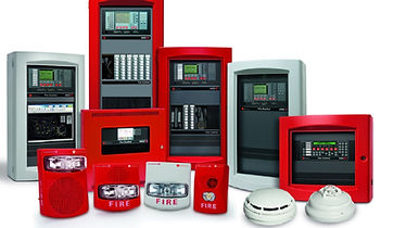 protek-electrical-supply