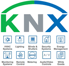 Protek-Electrical-KNX