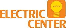 ELECTRIC CENTER.JPG