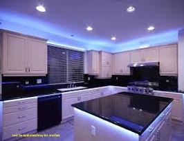 Protek-electrical-lighting