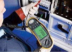 protek-electrical-inspection