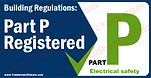 Protek-Electrical-part-p-electrical-safety