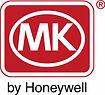 MK_LARGE_RGB_0.JPG