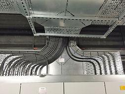 Protek-electrical-distribution-board