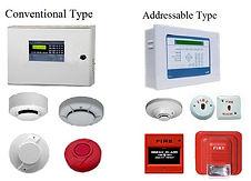 Protek-Electrical-Fire-Alarms-Design