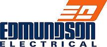 Edmundson_Electrical.jpg