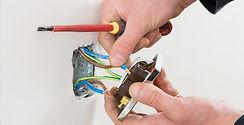 Protek-electrical-check