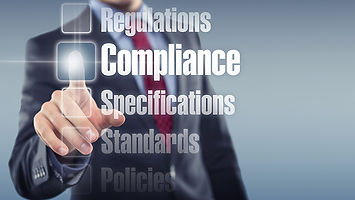 compliance1.jpg