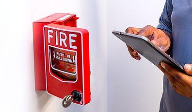 protek-electrical-fire-alarm-24h-support