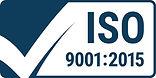Protek-Electrical-ISO9001:2015