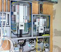 Protek-electrical-installations
